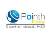 Pointh