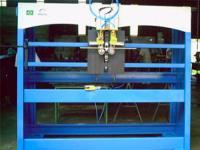 Curvadora de tubos preço